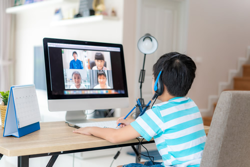 #7. What Is The Need For Virtual Class Rooms?