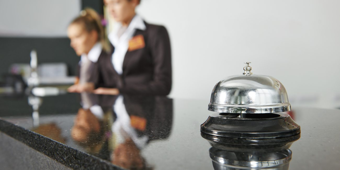 #4. Tips To Train Your Staff To Ever-Changing Hospitality Industry