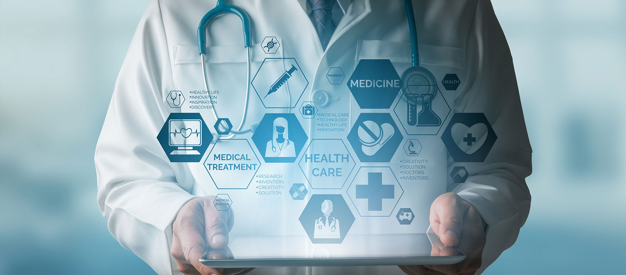 #3. Setting up Interactive Online Learning Programs for Healthcare via LMS